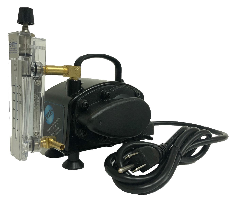 EMS-Air-Pump