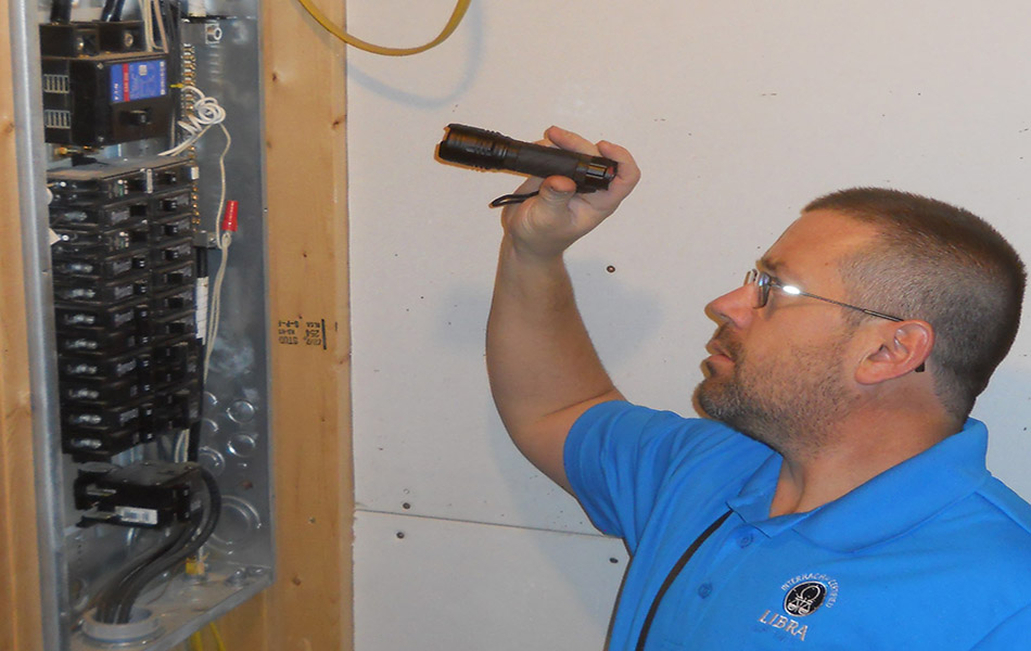 Electrical-Panel-Inspection
