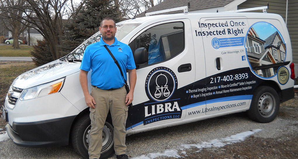 Libra_Inspections_LL