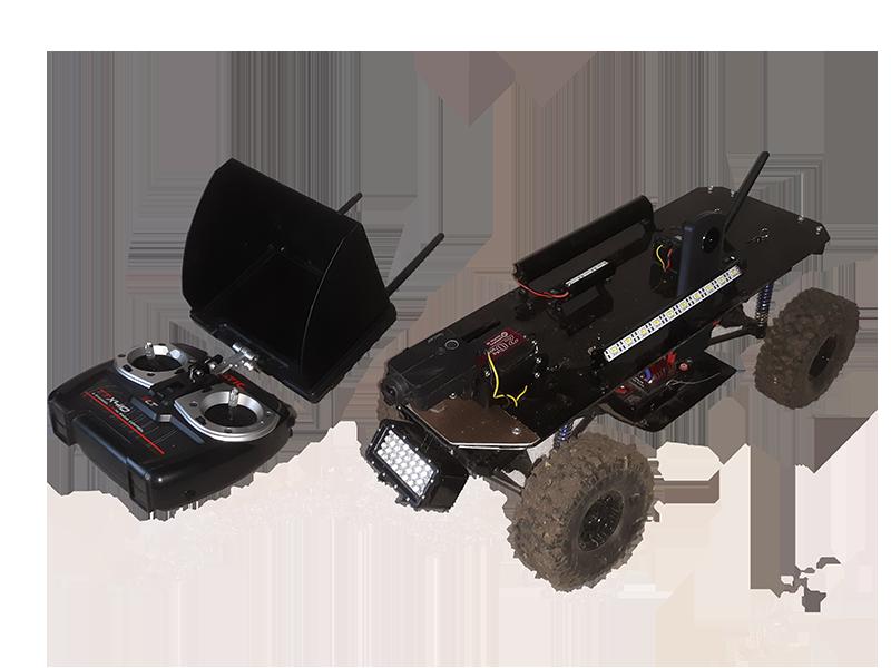 rock-crawler-camera