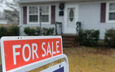 Buying a Home: How to Level Up Your Search